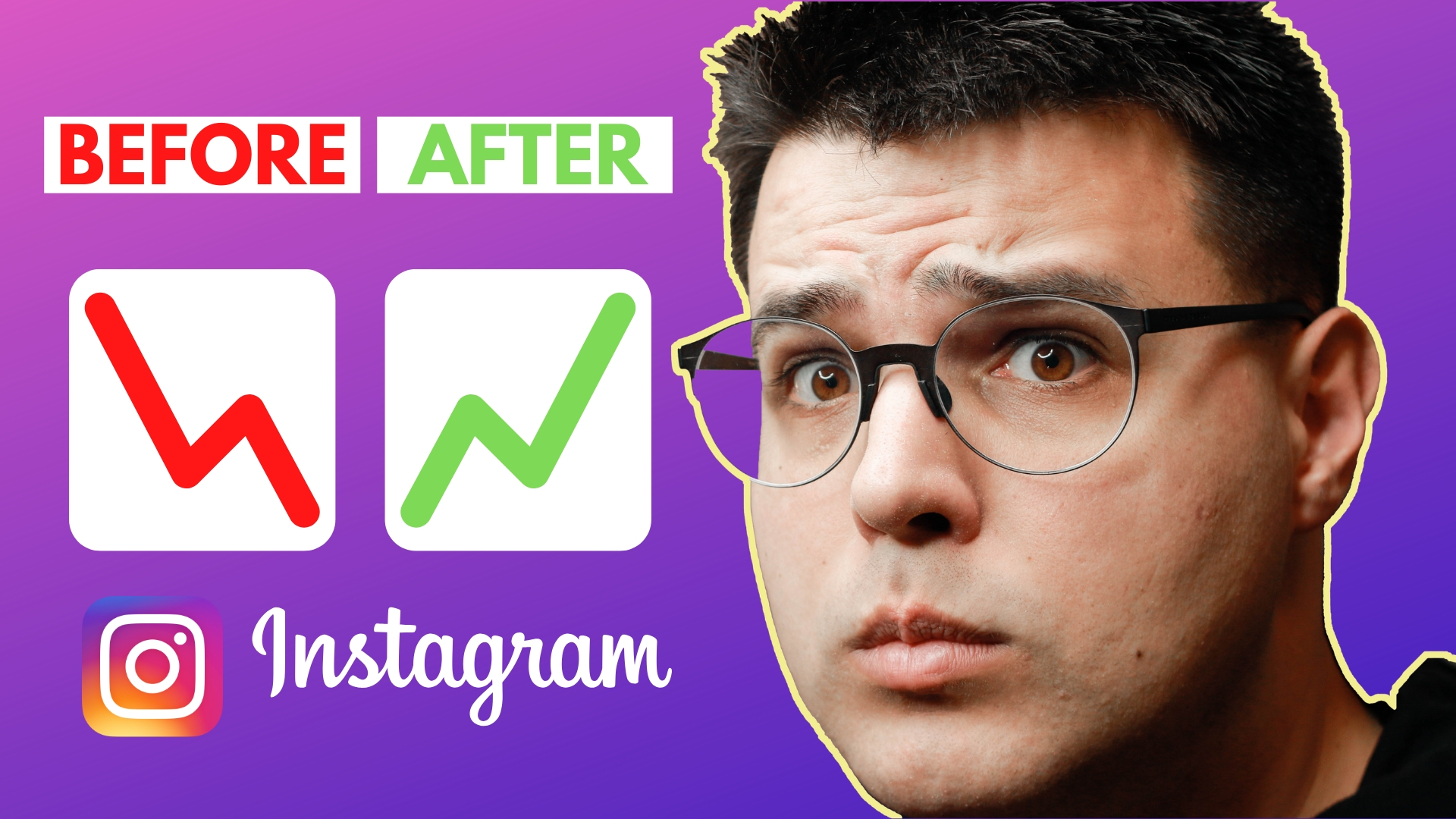 how to increase instagram engagement